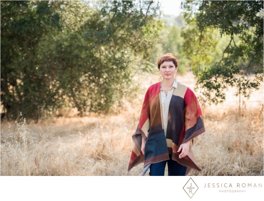 Blog-Jessica Roman Photography | Sacramento Wedding Photography | Napa Wedding Photographer | 10.jpg