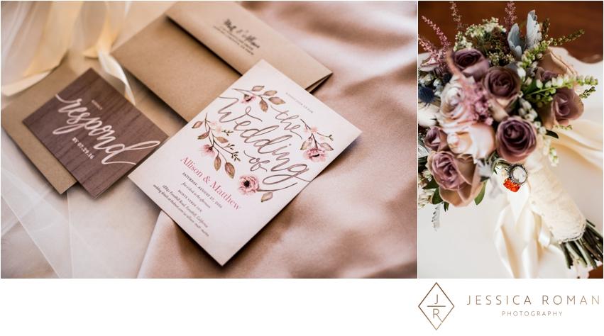 Monte Verde Inn Wedding Photographer | Jessica Roman Photography | Sacramento Wedding Photographer | 01.jpg