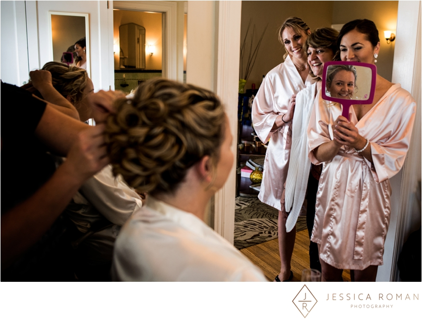 Monte Verde Inn Wedding Photographer | Jessica Roman Photography | Sacramento Wedding Photographer | 02.jpg