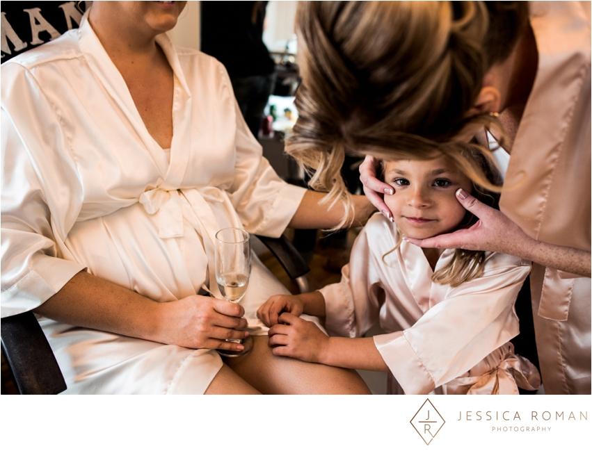 Monte Verde Inn Wedding Photographer | Jessica Roman Photography | Sacramento Wedding Photographer | 03.jpg