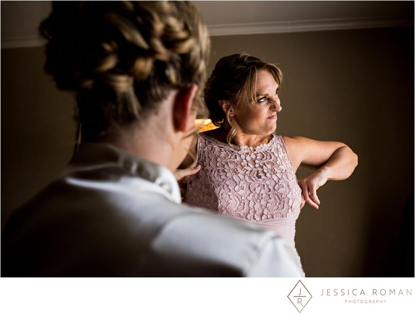 Monte Verde Inn Wedding Photographer | Jessica Roman Photography | Sacramento Wedding Photographer | 04.jpg