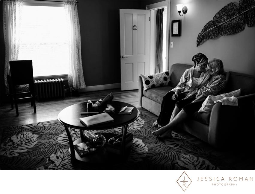 Monte Verde Inn Wedding Photographer | Jessica Roman Photography | Sacramento Wedding Photographer | 05.jpg
