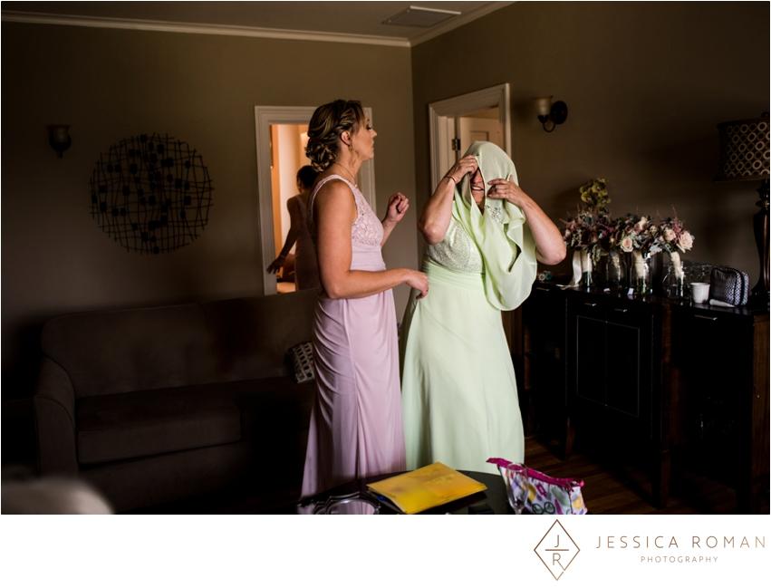 Monte Verde Inn Wedding Photographer | Jessica Roman Photography | Sacramento Wedding Photographer | 06.jpg
