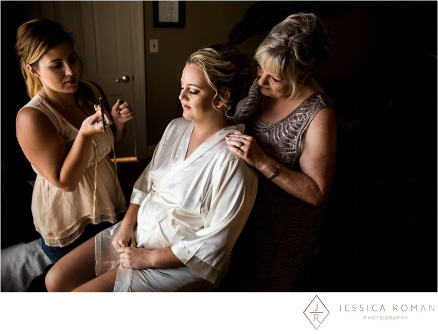 Monte Verde Inn Wedding Photographer | Jessica Roman Photography | Sacramento Wedding Photographer | 07.jpg