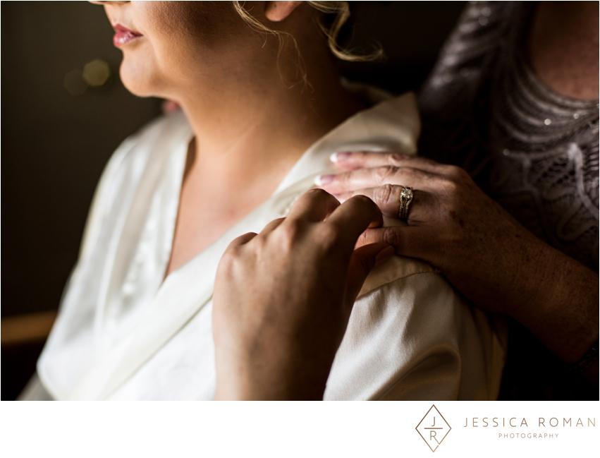 Monte Verde Inn Wedding Photographer | Jessica Roman Photography | Sacramento Wedding Photographer | 08.jpg