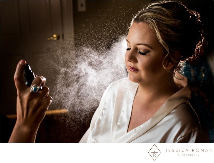 Monte Verde Inn Wedding Photographer | Jessica Roman Photography | Sacramento Wedding Photographer | 09.jpg