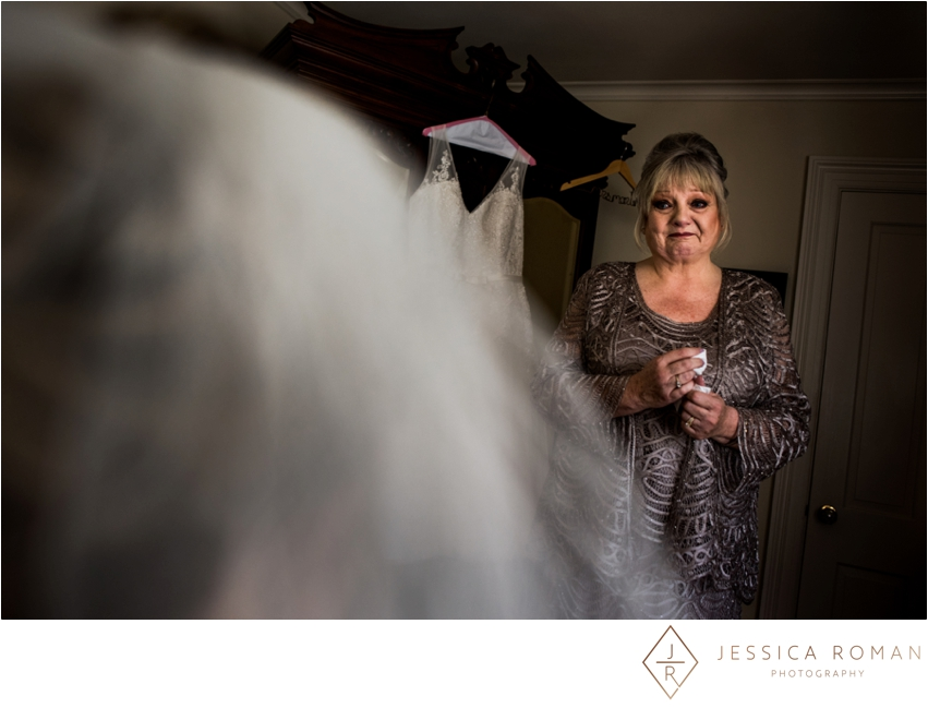 Monte Verde Inn Wedding Photographer | Jessica Roman Photography | Sacramento Wedding Photographer | 11.jpg