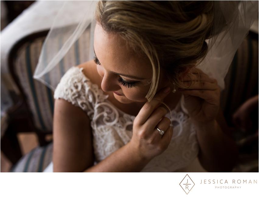 Monte Verde Inn Wedding Photographer | Jessica Roman Photography | Sacramento Wedding Photographer | 12.jpg