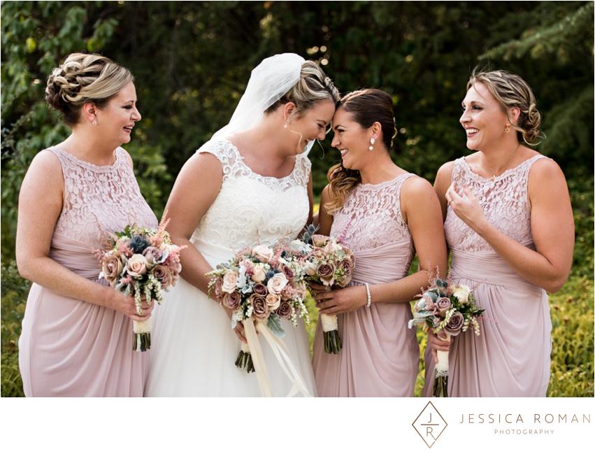Monte Verde Inn Wedding Photographer | Jessica Roman Photography | Sacramento Wedding Photographer | 14.jpg