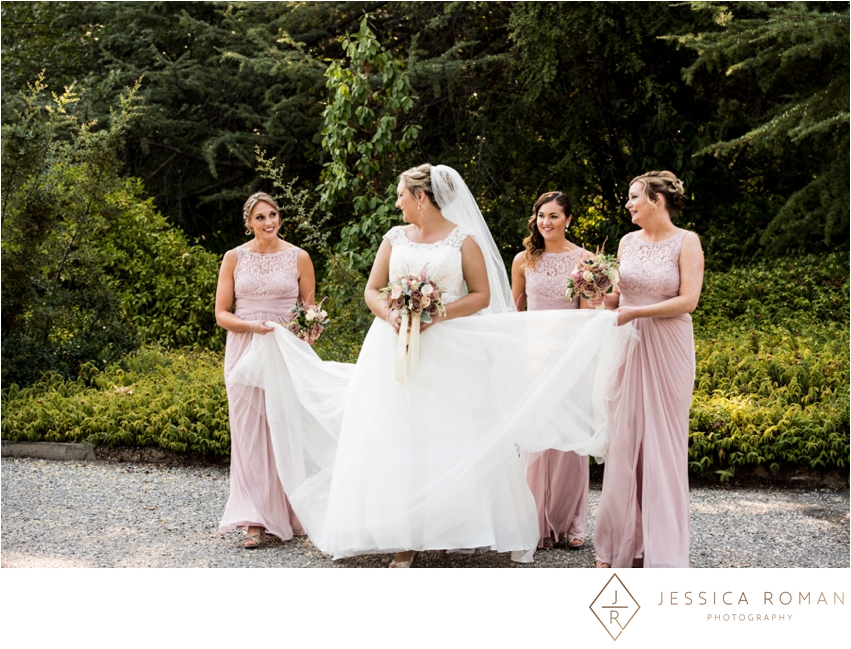 Monte Verde Inn Wedding Photographer | Jessica Roman Photography | Sacramento Wedding Photographer | 15.jpg