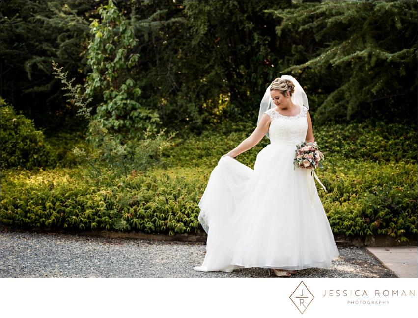 Monte Verde Inn Wedding Photographer | Jessica Roman Photography | Sacramento Wedding Photographer | 16.jpg