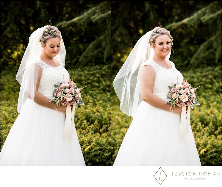 Monte Verde Inn Wedding Photographer | Jessica Roman Photography | Sacramento Wedding Photographer | 17.jpg