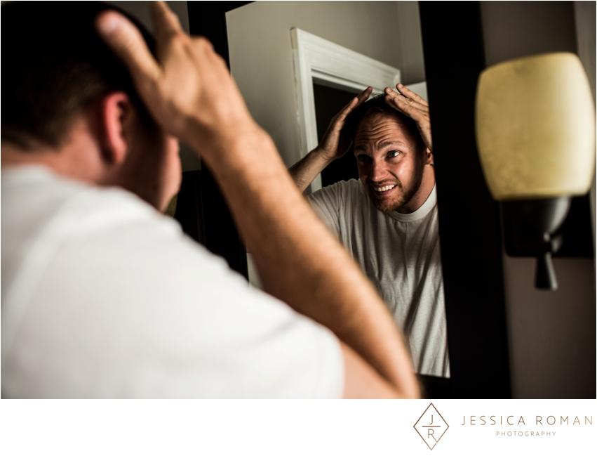 Monte Verde Inn Wedding Photographer | Jessica Roman Photography | Sacramento Wedding Photographer | 20.jpg
