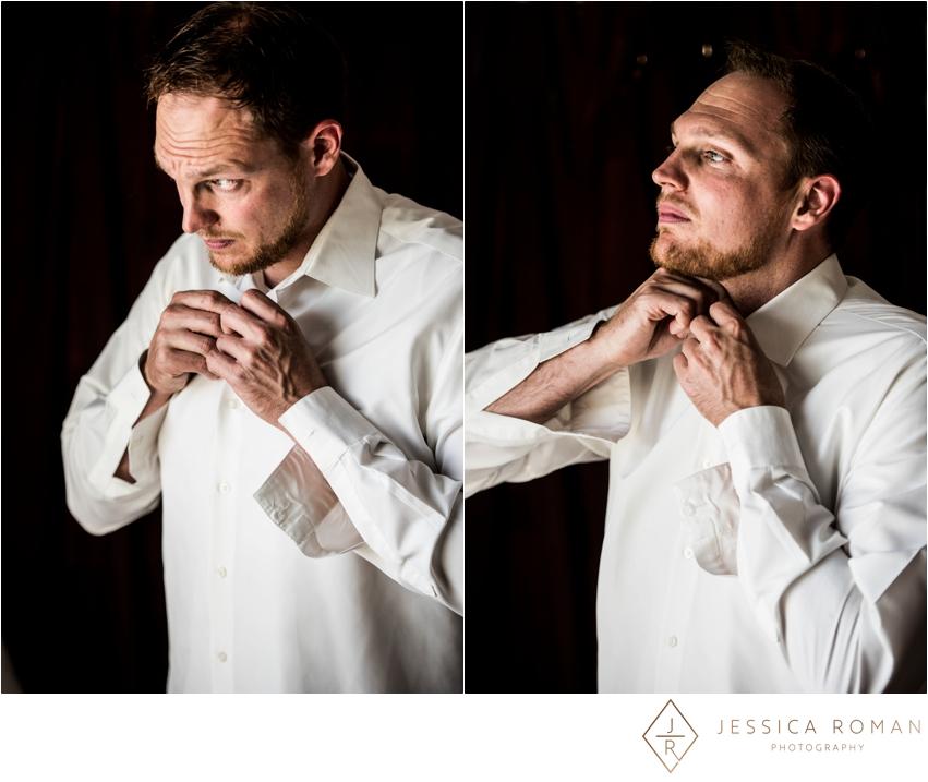 Monte Verde Inn Wedding Photographer | Jessica Roman Photography | Sacramento Wedding Photographer | 21.jpg