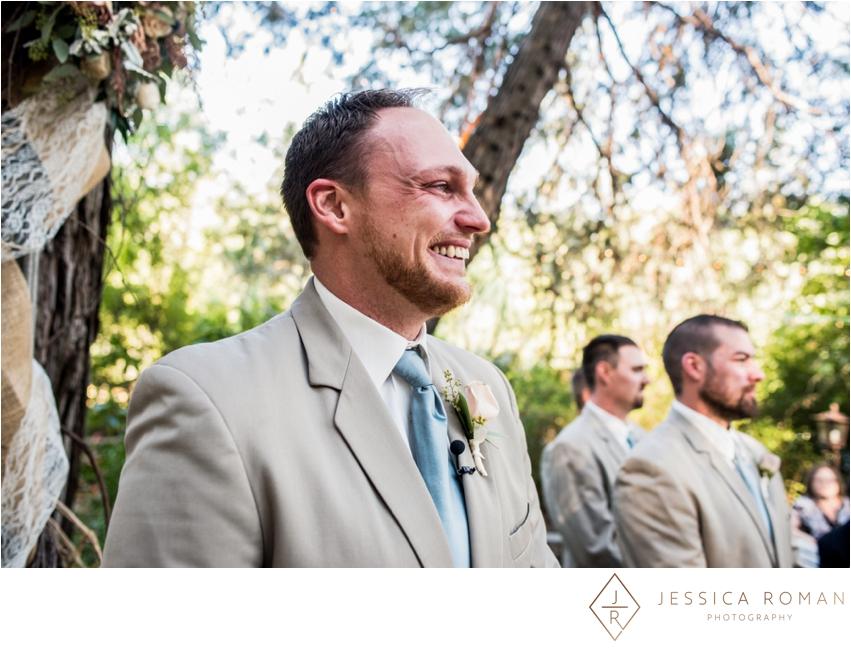 Monte Verde Inn Wedding Photographer | Jessica Roman Photography | Sacramento Wedding Photographer | 24.jpg