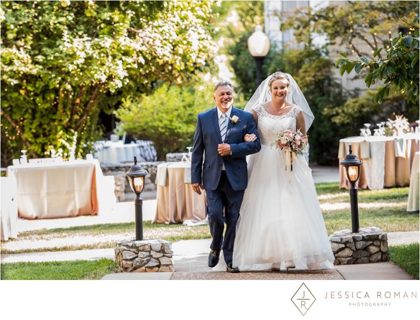Monte Verde Inn Wedding Photographer | Jessica Roman Photography | Sacramento Wedding Photographer | 25.jpg