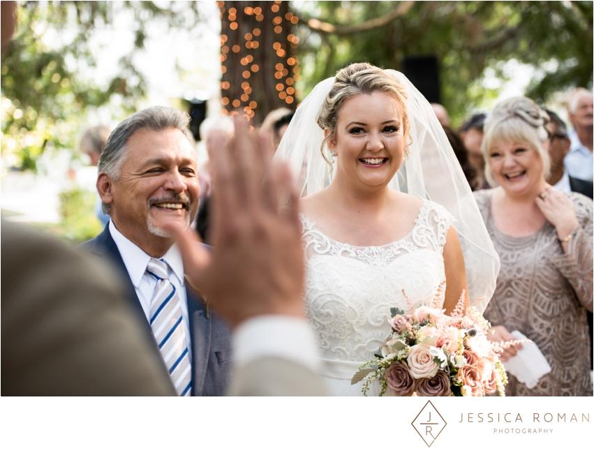 Monte Verde Inn Wedding Photographer | Jessica Roman Photography | Sacramento Wedding Photographer | 26.jpg