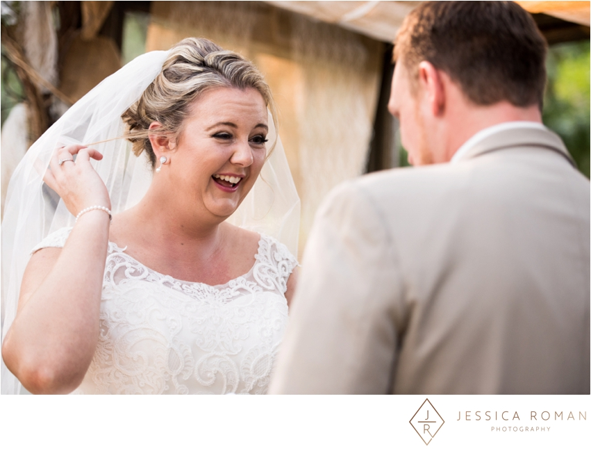 Monte Verde Inn Wedding Photographer | Jessica Roman Photography | Sacramento Wedding Photographer | 27.jpg