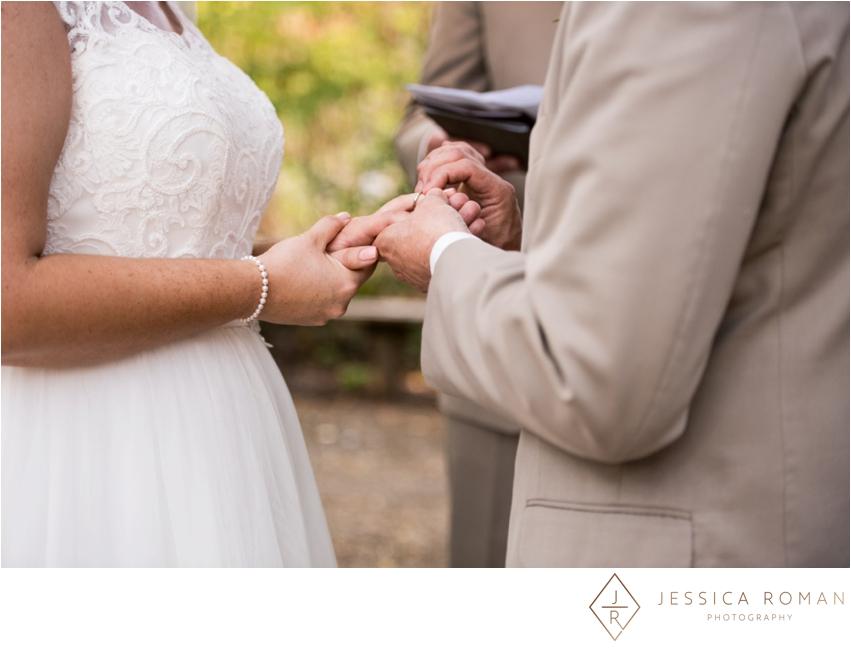 Monte Verde Inn Wedding Photographer | Jessica Roman Photography | Sacramento Wedding Photographer | 28.jpg