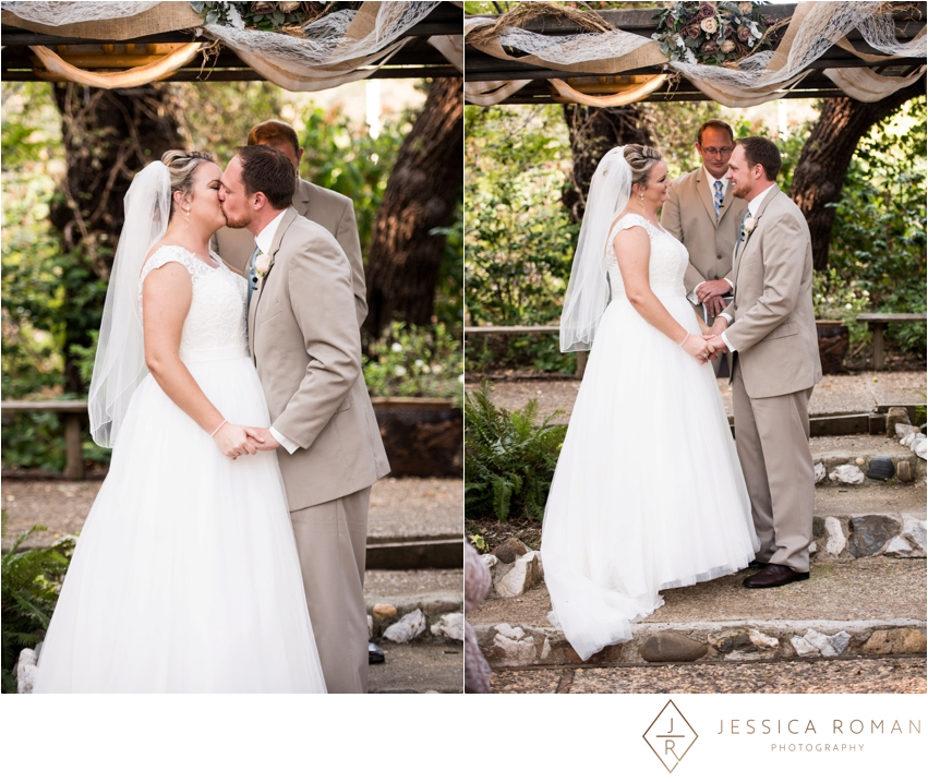 Monte Verde Inn Wedding Photographer | Jessica Roman Photography | Sacramento Wedding Photographer | 29.jpg