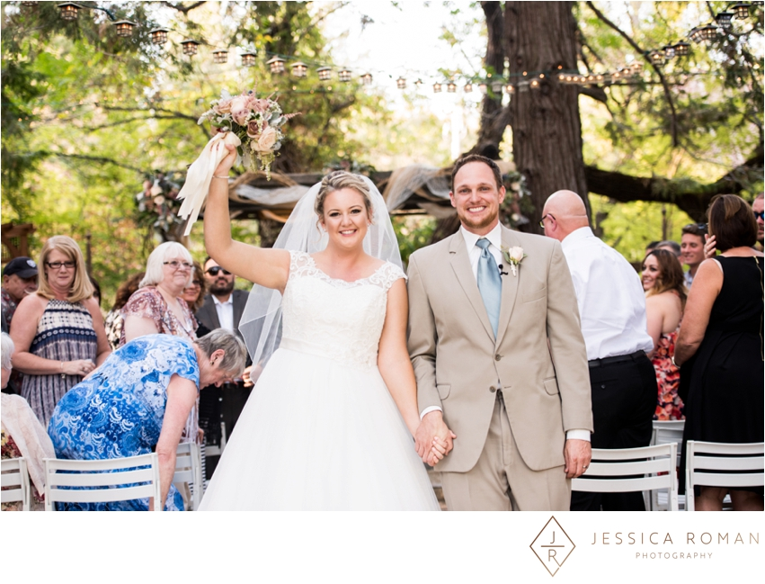 Monte Verde Inn Wedding Photographer | Jessica Roman Photography | Sacramento Wedding Photographer | 30.jpg