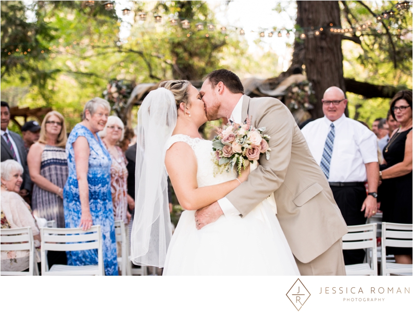 Monte Verde Inn Wedding Photographer | Jessica Roman Photography | Sacramento Wedding Photographer | 31.jpg