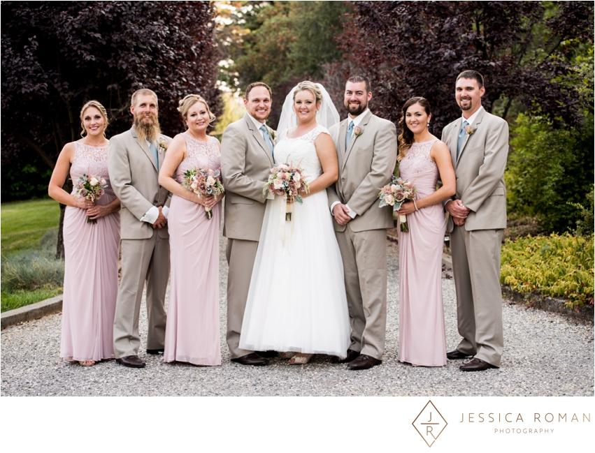 Monte Verde Inn Wedding Photographer | Jessica Roman Photography | Sacramento Wedding Photographer | 32.jpg