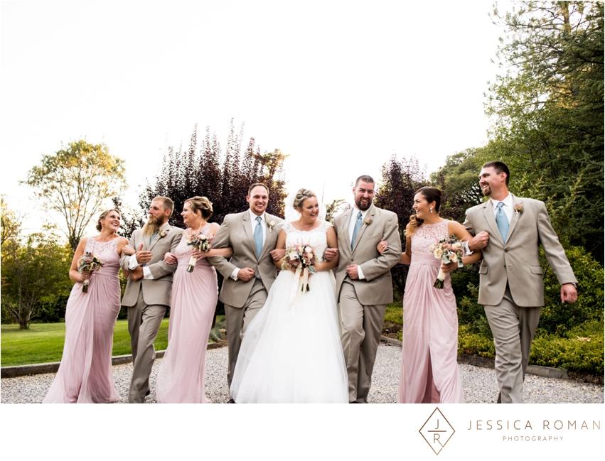 Monte Verde Inn Wedding Photographer | Jessica Roman Photography | Sacramento Wedding Photographer | 33.jpg