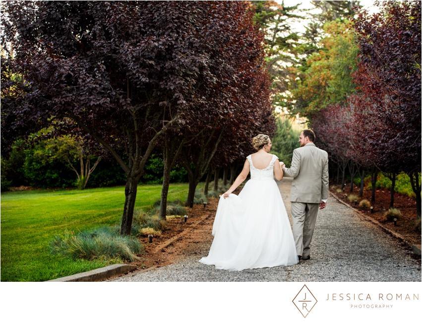 Monte Verde Inn Wedding Photographer | Jessica Roman Photography | Sacramento Wedding Photographer | 34.jpg