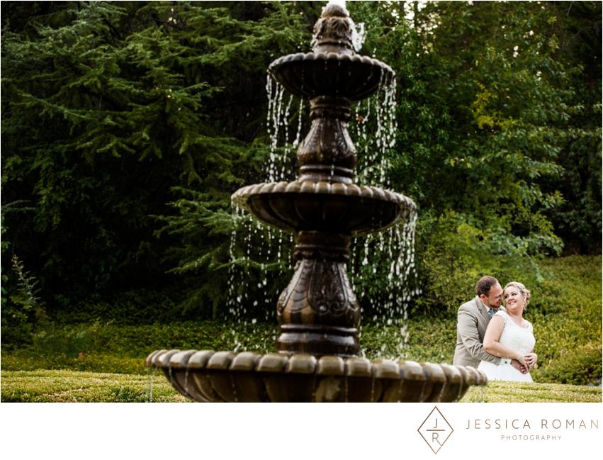Monte Verde Inn Wedding Photographer | Jessica Roman Photography | Sacramento Wedding Photographer | 35.jpg