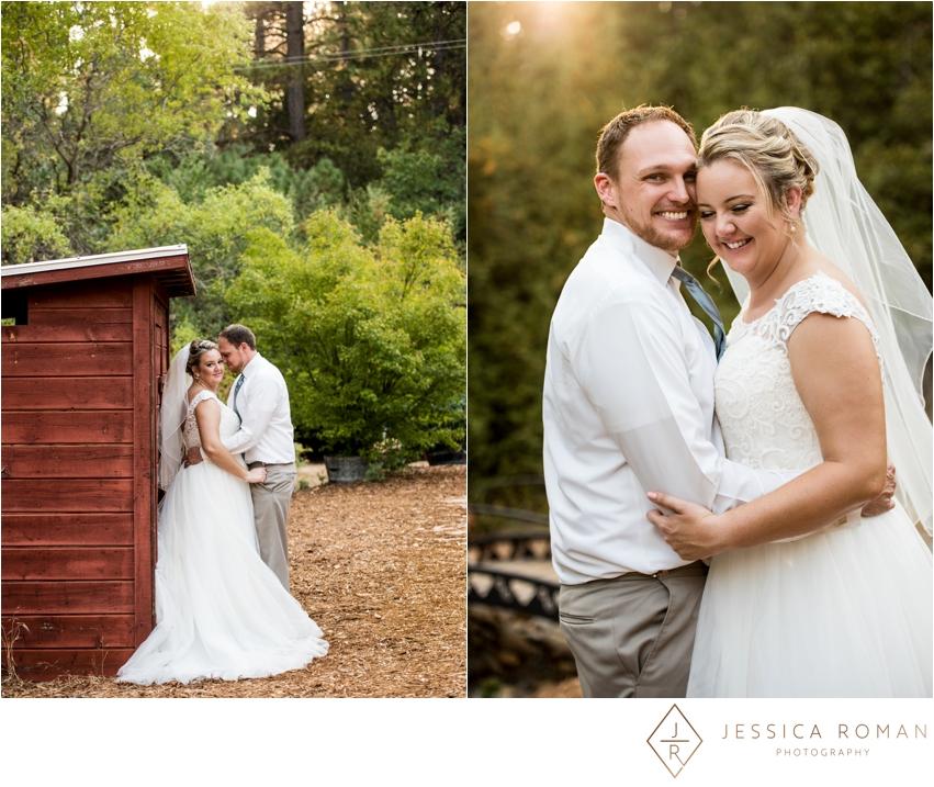 Monte Verde Inn Wedding Photographer | Jessica Roman Photography | Sacramento Wedding Photographer | 36.jpg