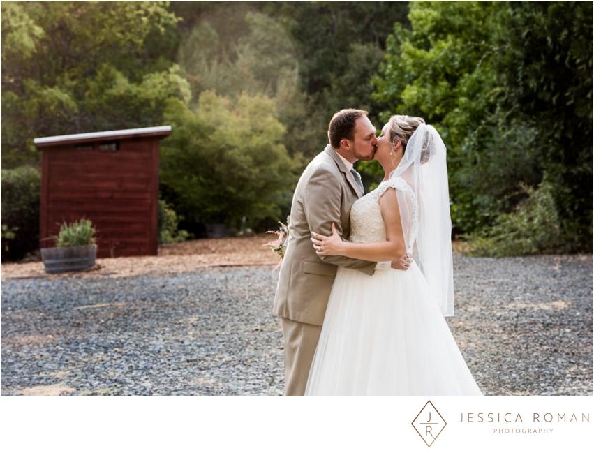 Monte Verde Inn Wedding Photographer | Jessica Roman Photography | Sacramento Wedding Photographer | 37.jpg