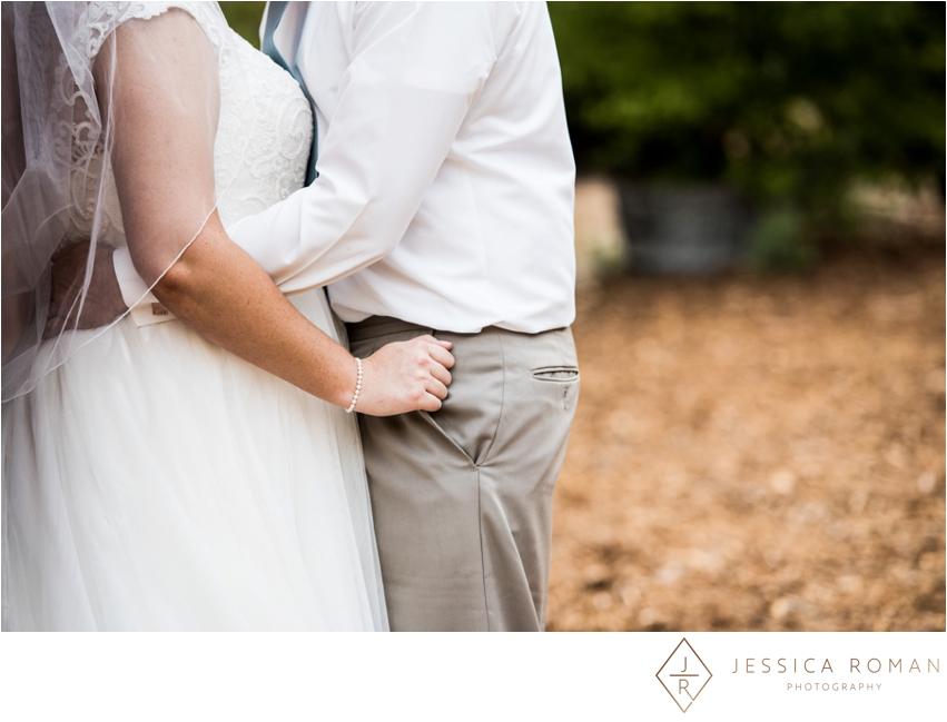 Monte Verde Inn Wedding Photographer | Jessica Roman Photography | Sacramento Wedding Photographer | 38.jpg