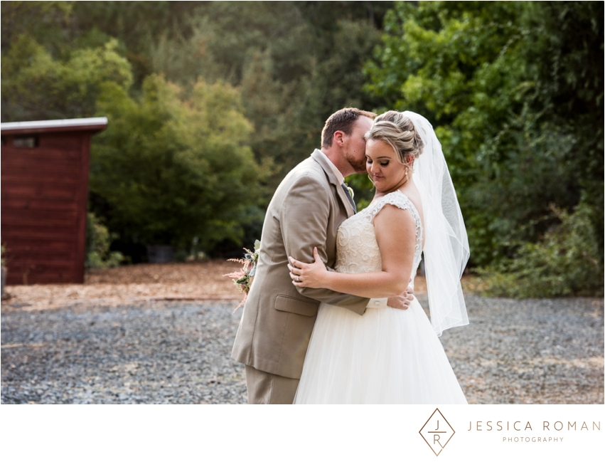 Monte Verde Inn Wedding Photographer | Jessica Roman Photography | Sacramento Wedding Photographer | 39.jpg