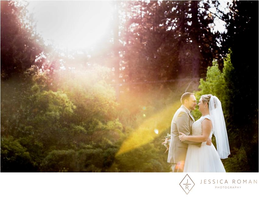 Monte Verde Inn Wedding Photographer | Jessica Roman Photography | Sacramento Wedding Photographer | 40.jpg