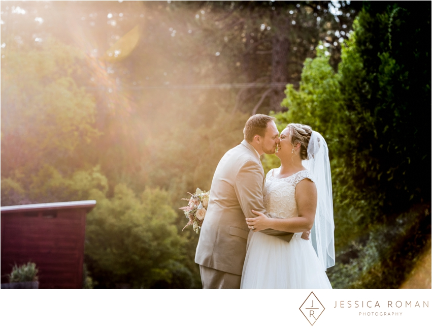 Monte Verde Inn Wedding Photographer | Jessica Roman Photography | Sacramento Wedding Photographer | 41.jpg