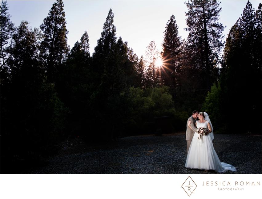 Monte Verde Inn Wedding Photographer | Jessica Roman Photography | Sacramento Wedding Photographer | 42.jpg