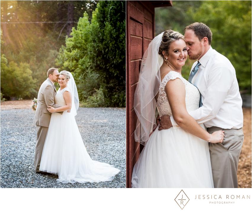 Monte Verde Inn Wedding Photographer | Jessica Roman Photography | Sacramento Wedding Photographer | 43.jpg