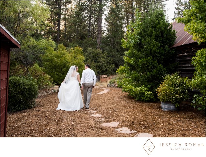 Monte Verde Inn Wedding Photographer | Jessica Roman Photography | Sacramento Wedding Photographer | 44.jpg