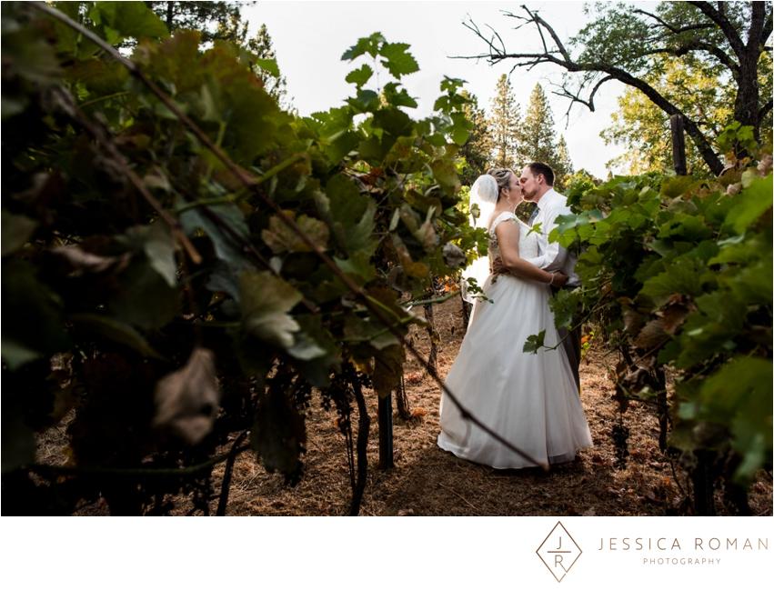 Monte Verde Inn Wedding Photographer | Jessica Roman Photography | Sacramento Wedding Photographer | 45.jpg