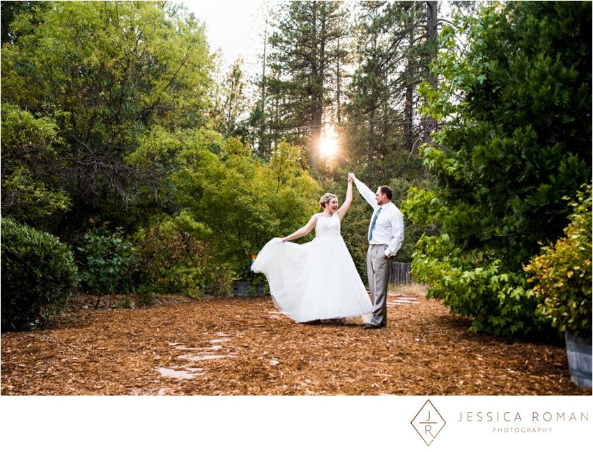Monte Verde Inn Wedding Photographer | Jessica Roman Photography | Sacramento Wedding Photographer | 46.jpg