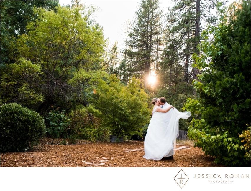 Monte Verde Inn Wedding Photographer | Jessica Roman Photography | Sacramento Wedding Photographer | 47.jpg