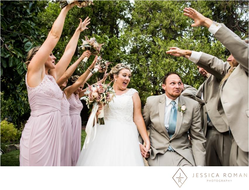 Monte Verde Inn Wedding Photographer | Jessica Roman Photography | Sacramento Wedding Photographer | 48.jpg