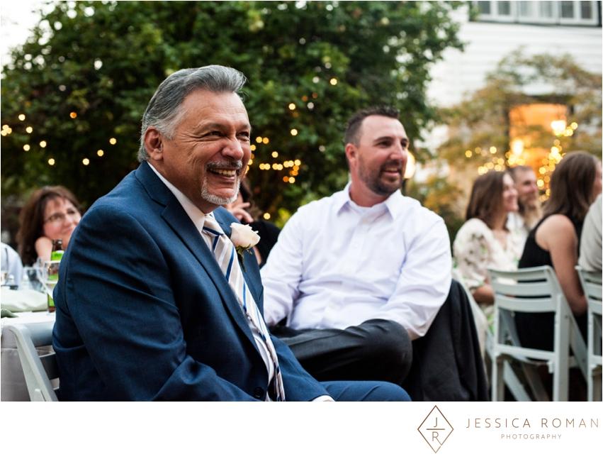 Monte Verde Inn Wedding Photographer | Jessica Roman Photography | Sacramento Wedding Photographer | 49.jpg