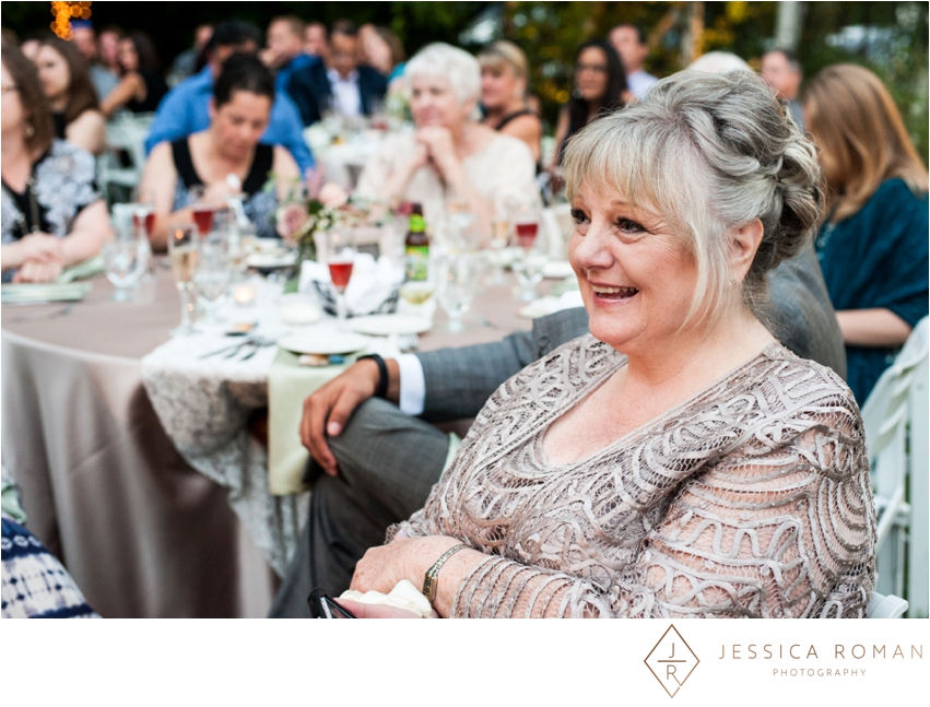 Monte Verde Inn Wedding Photographer | Jessica Roman Photography | Sacramento Wedding Photographer | 50.jpg