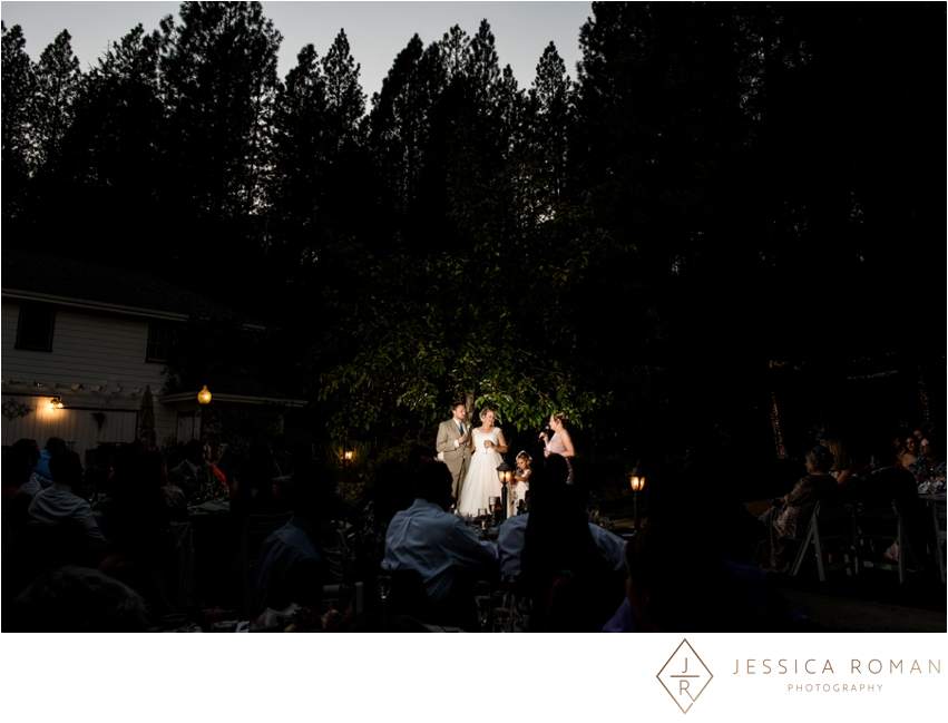 Monte Verde Inn Wedding Photographer | Jessica Roman Photography | Sacramento Wedding Photographer | 51.jpg