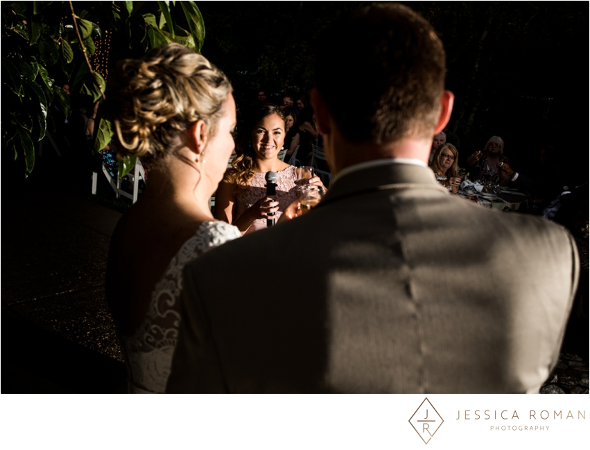 Monte Verde Inn Wedding Photographer | Jessica Roman Photography | Sacramento Wedding Photographer | 53.jpg