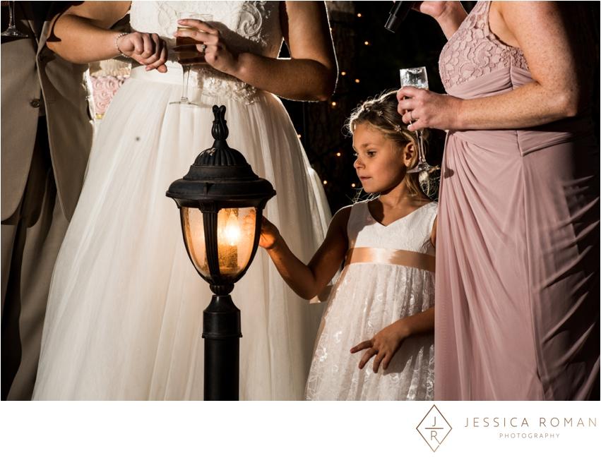 Monte Verde Inn Wedding Photographer | Jessica Roman Photography | Sacramento Wedding Photographer | 52.jpg