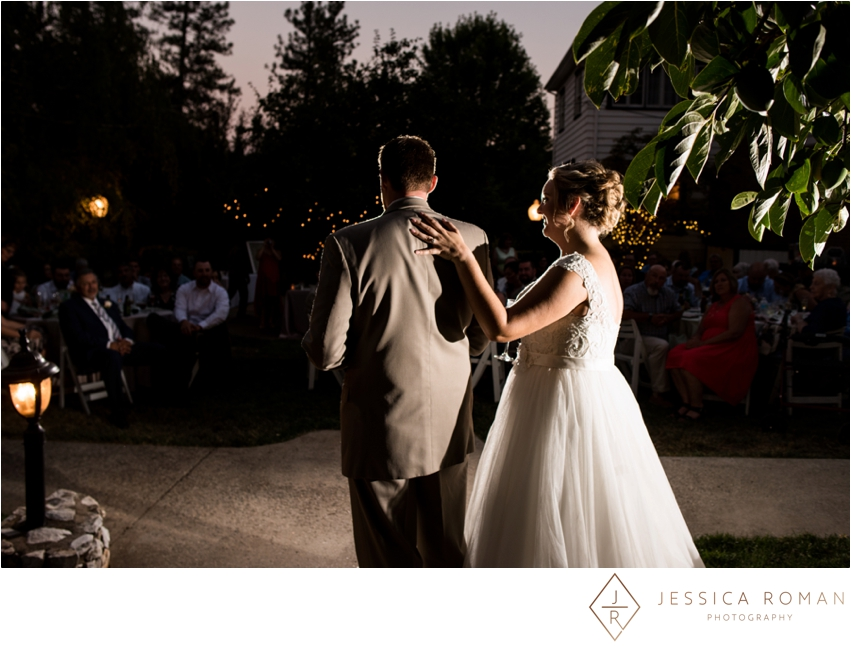 Monte Verde Inn Wedding Photographer | Jessica Roman Photography | Sacramento Wedding Photographer | 55.jpg