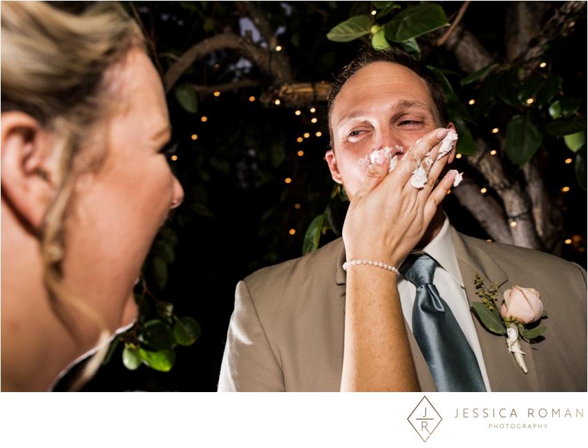 Monte Verde Inn Wedding Photographer | Jessica Roman Photography | Sacramento Wedding Photographer | 56.jpg